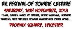 Zombie Festival