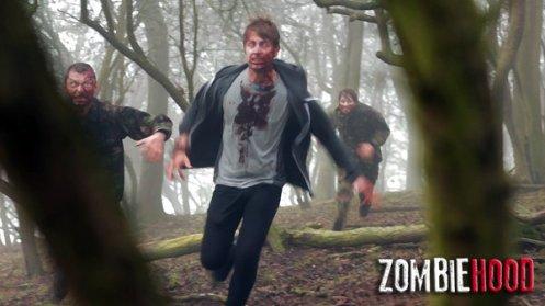 zombiehood2