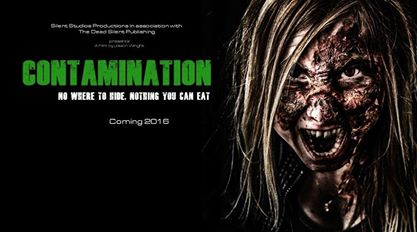 Contamination 2